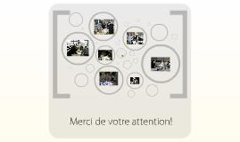 Copy of Soutenance mémoire TECFA