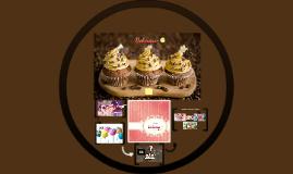 Empresa de pasteles: Delicious ~
