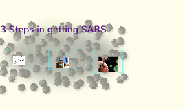How to get SARS
