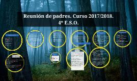 Copy of Reunión Javieres