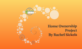 Home Ownership Project