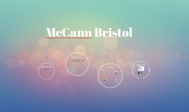 McCann Bristol