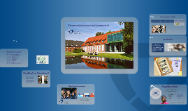Jacobs University Bremen 2014