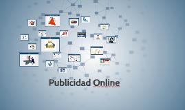 Copy of Publicidad Online