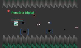 Pecuária Digital