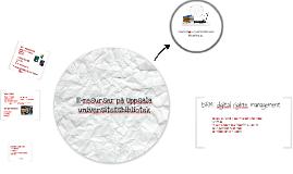 Mobil akademiker e-resurser