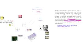 Copia de Pensamiento No Lineal
