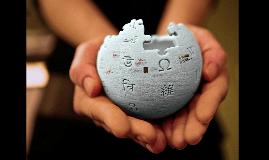Wikimedia Canada 2012-2013