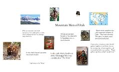 Copy of Mountain Men of Utah