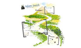 Copy of Adam Smith