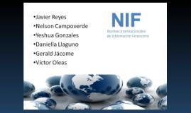 nif 1 y 2