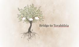 Bridge to Terebithia
