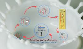 Copy of HandExpressionPumpingLegalRights-AnokaPHN
