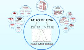 Copy of FOTO METRIA