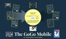 The GoGo Mobile