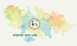 Eventos Fast-line - Telefónica