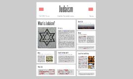 Judaism 2.0