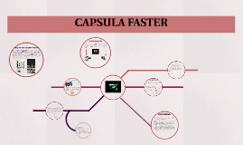 Copy of CAPSULA FASTER