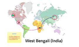 West Bengali