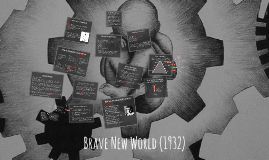 Copy of Introduction to Brave New World