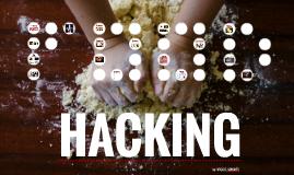 Food Hacking