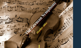Copy of PROYECTO GESTOR MUSICAL, 2014