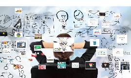 Copy of Planejamento Marketing