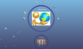 Copy of Ejemplos de empresas que utilizan  Empowerment