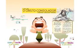 Copy of 6-8 ANOS - ESPIRITISMO CONSOLA A DOR - JUGO LEVE