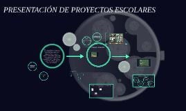 Copy of TEMA. CLASIFICACION DE LOS MATERIALES