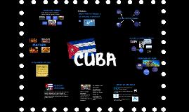 Cuba es