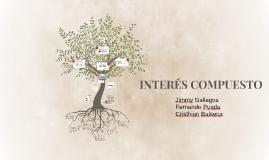 Copy of INTERÉS COMPUESTO