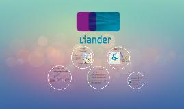 Presentatie Liander