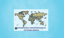 Copy of Benefits of Studying Abroad