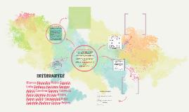 """Copy of MATRIZ DE EVALUACION DE LOS FACTORES INTERNOS """"MEFI"""""""