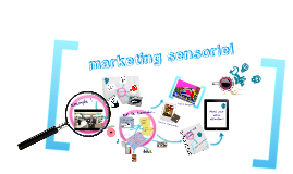 Copy of marketing sensoriel