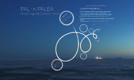 PALEA-[report done]