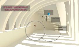 Envio e Inscripción Digital de Sociedades Anónimas y Limitadas mediante Portal CREAREMPRESA.GO.CR