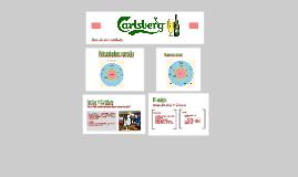 Copy of Carlsberg