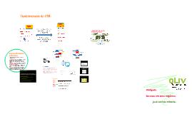 Apresentação OLIV 2013
