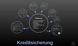 Kreditsicherung by Gabriel Siemantel on Prezi