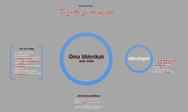 Ōmu Shinrikyō