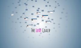 The Love Coach