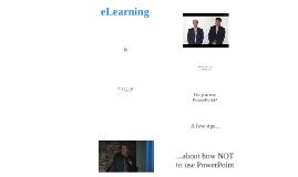 eLearning 8 mins