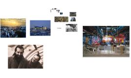 Copy of Centre Pompidou