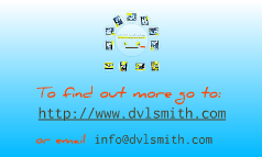 An Overview of DVL SMith's Storytelling Online Training