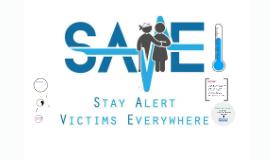 Save initiative (copy)