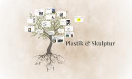 Relief plastische Gestaltungsmöglichkeit