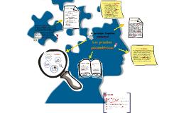 Copy of El paradigma Cognitivo Conductual