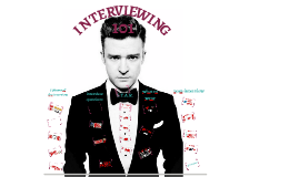 Copy of ACEing the Interview